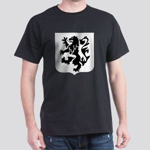 28th_Infantry_Regiment-logo T-Shirt